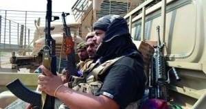 اليمن: اشتداد المعارك في الحديدة وتزايد القلق على المدنيين