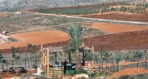 اقتحامات واعتقالات في الضفة وغزة