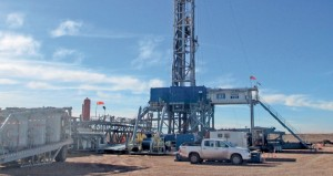 الخام العماني دون 63 دولارا .. وأسعار النفط ترتفع بعد انخفاضها 6%