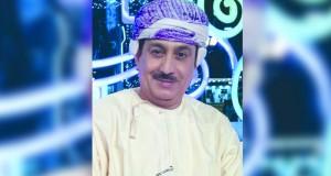 إذاعة سلطنة عمان تواكب احتفال السلطنة بالعيد الوطني المجيد الـ48