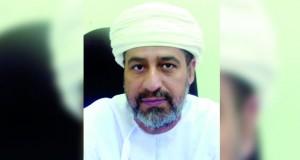 ندوة فكرية علمية تناقش فكر الإمام جابر بن زيد