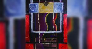 بدء فعاليات النسخة الثالثة لملتقى الفن التشكيلي الخليجي في الدوحة