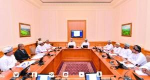 """""""اقتصادية الشورى"""" تستكمل مناقشة مشروع الميزانية العامة للدولة للعام المالي 2019"""