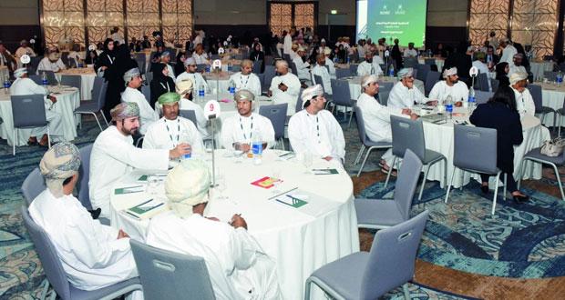 المجلس الأعلى للتخطيط يستعرض بدائل الاستراتيجية العمرانية