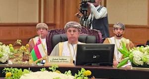 لجنة وزراء العمل بدول المجلس تستعرض تحديات سوق العمل الخليجي بالكويت