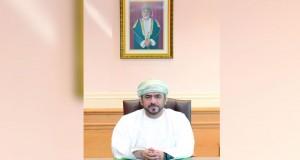 مجلس الدولة يستهل دور انعقاده الرابع من الفترة السادسة اليوم