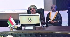 مسؤولو البلديات بدول المجلس يناقشون في الكويت استراتيجية العمل البلدي الخليجي المشترك