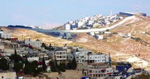 292 بؤرة استيطانية تلتهم نصف مليون دونم من الأراضي الفلسطينية المحتلة