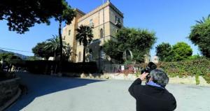 ليبيا: مبعوث الأمم المتحدة يأمل إجراء انتخابات بحلول يونيو