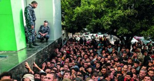 شهيد في غزة .. والخارجية الفلسطينية تُحذر من تداعيات إرهاب المستوطنين
