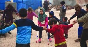 سوريا: الجيش يرد خروقات الارهابيين لاتفاق المنطقة منزوعة السلاح