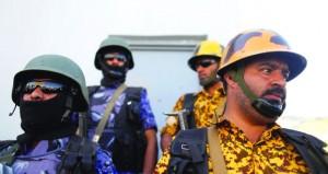 اليمن: اقتراح أممي بانسحاب (أنصار الله) من (الحديدة) ووقف الهجوم الحكومي