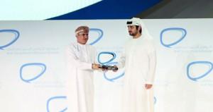 وزارة السياحة تفوز بجائزة رواد التواصل الاجتماعي العرب