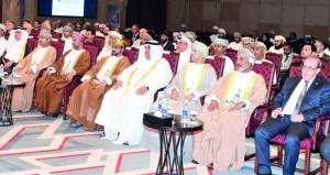 المؤتمر الهندسي العربي يستعرض أهمية التعليم الجامعي في رفد سوق العمل واقتصاد المعرفة