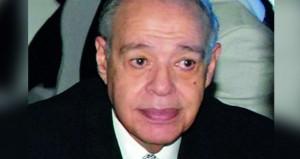 رحيل الكاتب الصحفي المصري إبراهيم سعدة