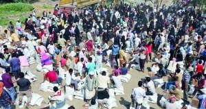 اليمن: بعد اتفاقات السويد .. محللون يرون الحاجة لحماية وضغوط