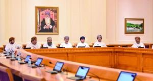 """""""الأمن الغذائي والمائي"""" بالشورى تناقش اتفاقية إنشاء التحالف العالمي للأراضي الجافة"""