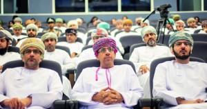 «التواصل الحكومي» يناقش فـي لقائه التاسع شمولية المحتوى الإعلامي الحكومي