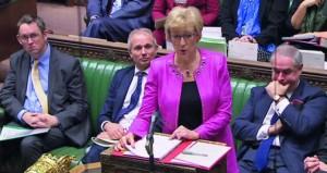 بريطانيا: البرلمان يبدأ نقاشات لـ 5 أيام قبل تصويت تاريخي حول بريكست