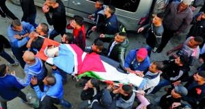 عشرات الإصابات خلال تعدي الاحتلال على مسير بحري لكسر حصار غزة