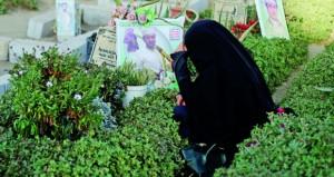 اليمن: مراقبو الأمم المتحدة يبدأون مهمتهم بزيارة ميناء الحديدة