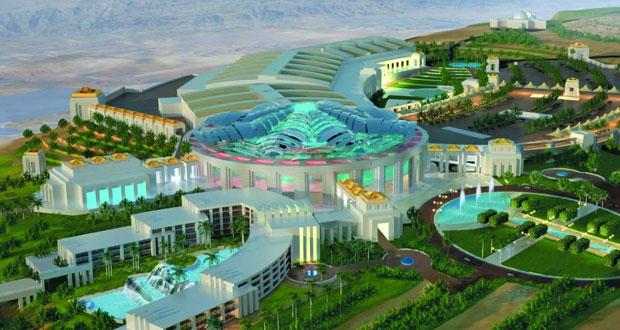 منتدى عُمان لخبراء الاتحاد الدولي للجمعيات والمؤتمرات يستعرض تطور قطاع سياحة الحوافز بالسلطنة