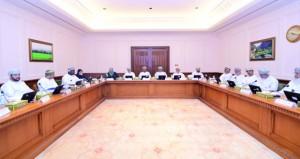 """""""ثقافية"""" مجلس الدولة تناقش دور """"التربية والتعليم"""" في تطوير الدراما العمانية"""