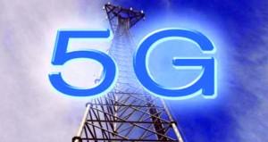 """""""تنظيم الاتصالات"""": الإعلان عن المشغل الثالث للاتصالات المتنقلة متوقع في بداية 2019"""