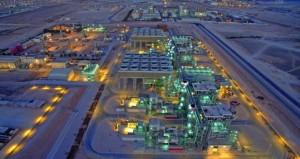 أكثر من 29.1 ألف جيجا واط في الساعة إنتاج السلطنة من الكهرباء بنهاية سبتمبر