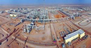 68.7 دولار أميركي متوسط سعر النفط العماني بنهاية نوفمبر 2018