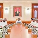 مكتب مجلس الشورى يستعرض رد مجلس الوزراء حول إنشاء وحدة قياس الإنجاز والجودة للمؤسسات الحكومية