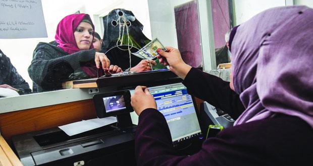 الفلسطينيون يحذرون من مخطط استيطاني يفصل نابلس عن رام الله