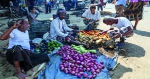 بعد اشتباكات في الحديدة.. اليمنيون يخشون انهيار الاتفاقات