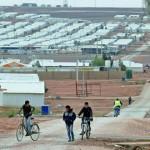 خطة أممية بقيمة 5,5 مليار دولار لدعم الدول المضيفة للاجئين السوريين