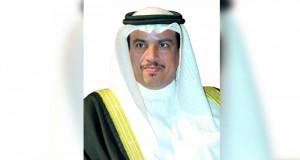 السفير البحريني بالسلطنة: المملكة خطت خطوات رائدة في تحقيق أهداف التنمية المستدامة 2030