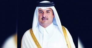 دولة قطر تحتفل بيومها الوطني بمنجزات على مختلف المستويات