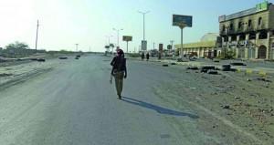 اليمن: غريفيث يطالب بـ (الالتزام بالهدنة) وتحذير من وضع أسوأ في 2019