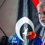 ليبيا: الأمم المتحدة تستنكر تدهور الأوضاع في الجنوب