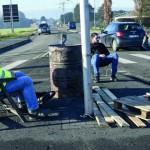 فرنسا: ماكرون يتخذ سلسلة من الإجراءات التي تعزز القدرات الشرائية