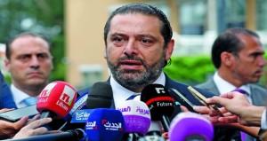 لبنان: وزير المالية يتوقع تشكيل الحكومة الجديدة خلال أيام