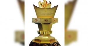 24 ديسمبر إعلان نتائج مسابقة كأس جلالة السلطان المعظم للشباب لعام 2017