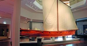 المتحف الوطني يستعرض أهم مقتنياته الفنية التي سيتاح عرضها في 2019