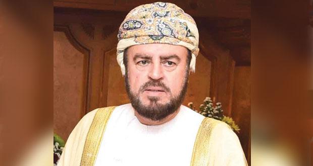 أسعد بن طارق يترأس وفد السلطنة بالقمة العربية التنموية في بيروت بتكليف من جلالة السلطان