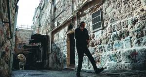 قوات الاحتلال تقتحم مستشفى بالقدس وتمنع فعالية لوزير الصحة الفلسطيني