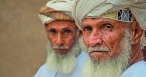 """موسى الحجري يحصد الجائزة الشرفية في مسابقة """"أفان الدولية للتصوير"""" بالسعودية"""