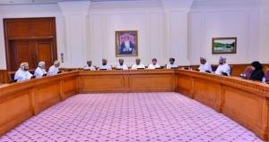 """لجنة الشباب بـ""""الشورى"""" تطلع على نسب التعمين بالقطاع اللوجستي"""