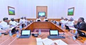 """""""اقتصادية الشورى"""" تناقش حزمة السياسات والإجراءات المطلوبة لتوفير فرص للباحثين عن عمل"""