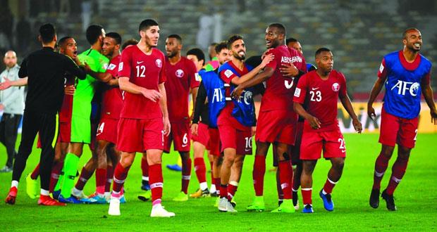 قمة يابانية ـ سعودية مبكرة والأردن وقطر يسرقان الأنظار