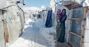 سوريا : تركيا تقول إن عمليتها ضد الأكراد غير مرتبطة بالانسحاب الأميركي