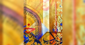 سفراء الفن العمانيون يحققون جوائز ذهبية وفضية في الملتقى الدولي الثاني بتايلاند